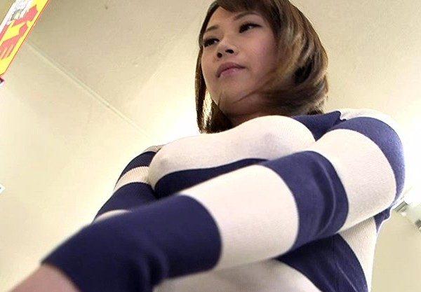 <企画>着衣が際立たせる女体のエロティズム!思わず発情!!