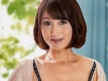 *小田しおり*「すごく気持ち良かった…」既婚歴なしの独身熟女が自らAV志願!