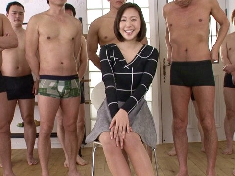 *松下紗栄子*感じまくって仰け反りイキ!!現役マナー講師は SEXマナーも熟知しておりますww